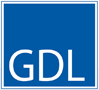 GDL